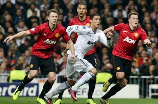 united_real