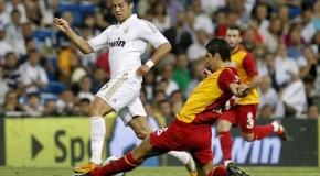 Analize: Real Madrid – Galatasaray (PZ)