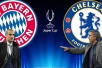 Chelsea-vs-Byern-Munich-Super-Cup-2013-live-streaming