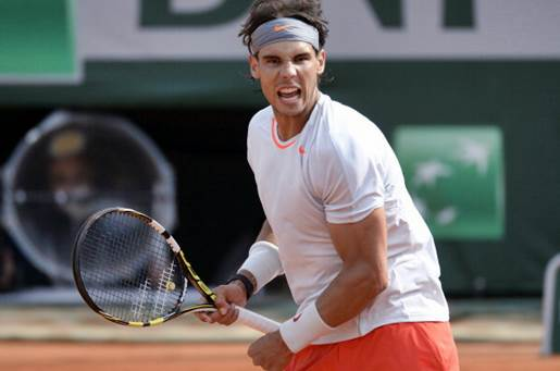 TENNIS-FRA-OPEN-MEN