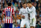Analiza: Real Madrid – Atletico Madrid (Finala Champions League)