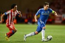 Analiza: Atletico Madrid – Chelsea