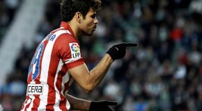 Analiza: Atletico Madrid – Elche