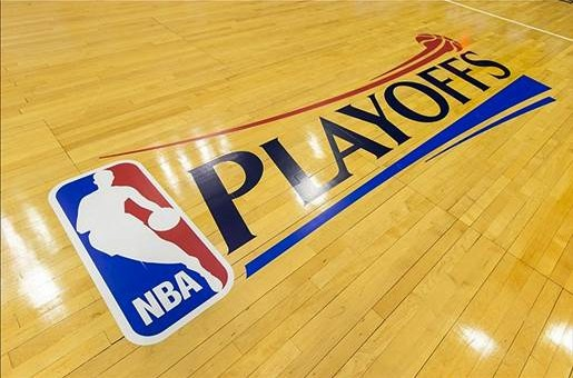 Analiza: Playoff NBA 2014