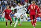 Analiza: Real Madrid – Bayern Munchen (PZ)