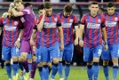 Analiza: Stromsgodset – Steaua (Champions League)
