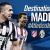 Analiza: Atletico Madrid – Juventus (PZ)