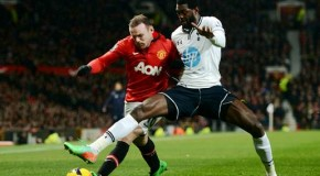 Tottenham – Manchester United (Premier League)