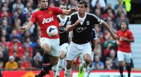 Southampton – Manchester United (Premier League)