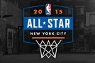 NBA All-Star Week-end (by TheChamp)