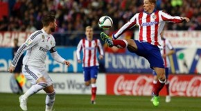 Analiza: Atletico Madrid – Real Madrid (Sferturi Champions League)