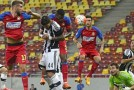 Analiza: Partizan – Steaua (Champions League)