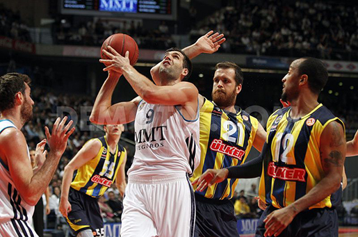 real-madrid-defeats-fenerbahce-ulker-istanbul-7761-in-basketball_1646265