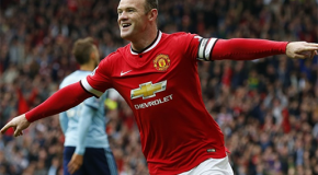 Analiza: Manchester United – Leicester