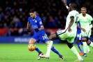 Analiza: Manchester City – Leicester
