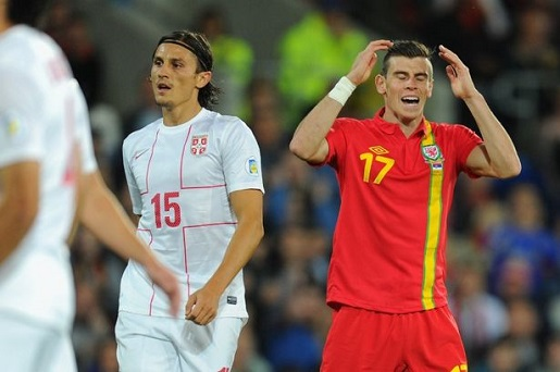 wales-v-serbia-fifa-2014-world-cup-qualifier